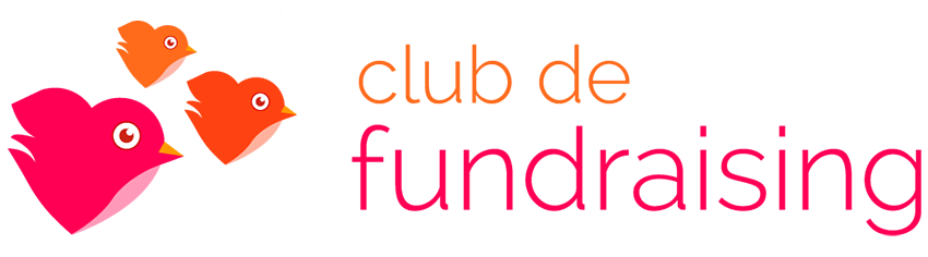 club-fundraising.png